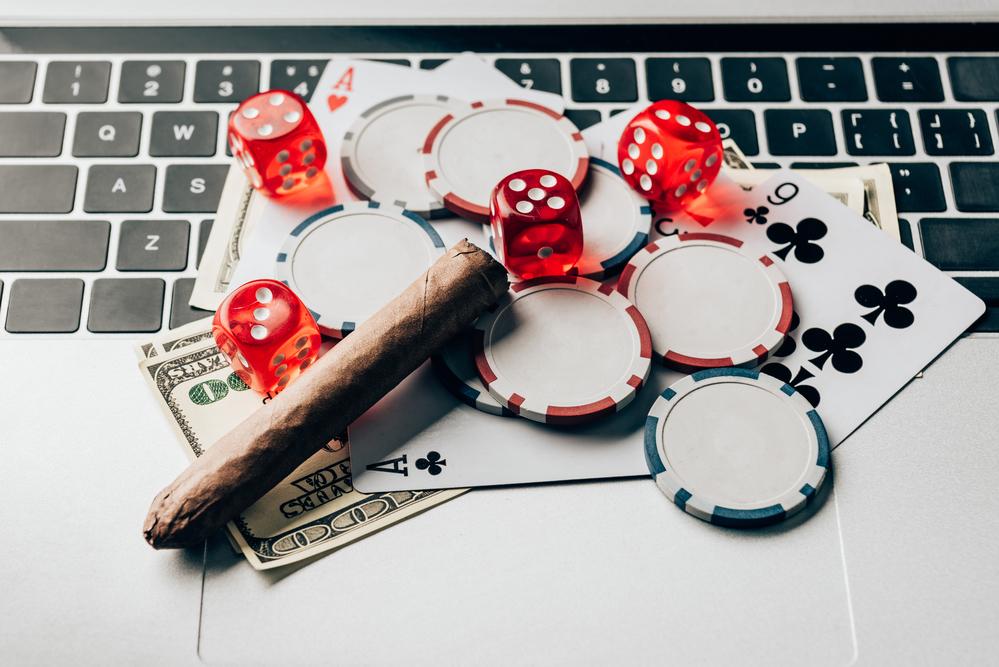 Все термины связанные с казино самый популярный сайт казино