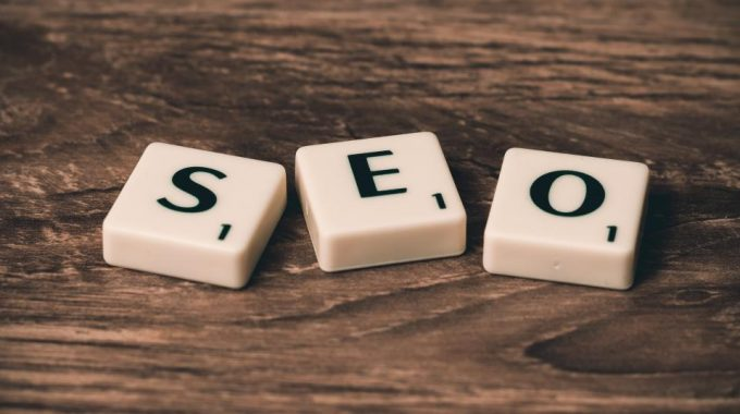 Read our tips how to write SEO friendly content