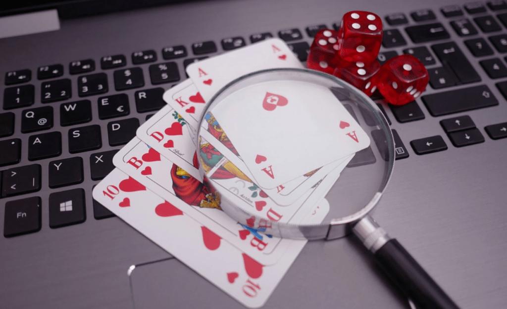 Создание a казино программа анализаторы для казино