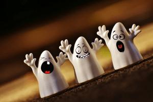 Ghostwriting rates