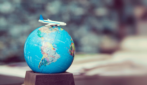 Go global with a multilingual copywriting strategy