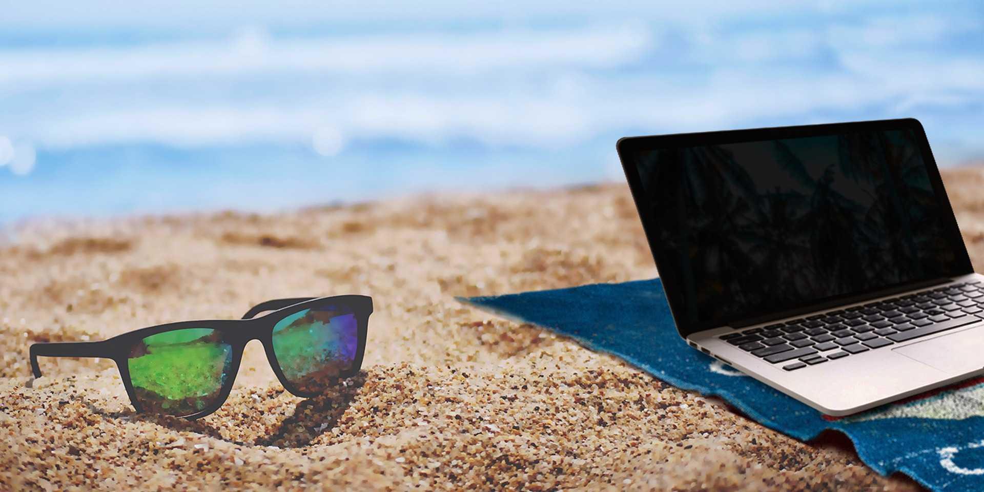 Freelance Writing Jobs Online | Sign Up & Start Earning - Topcontent