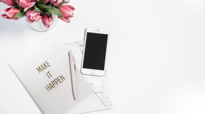 motivating freelance writers