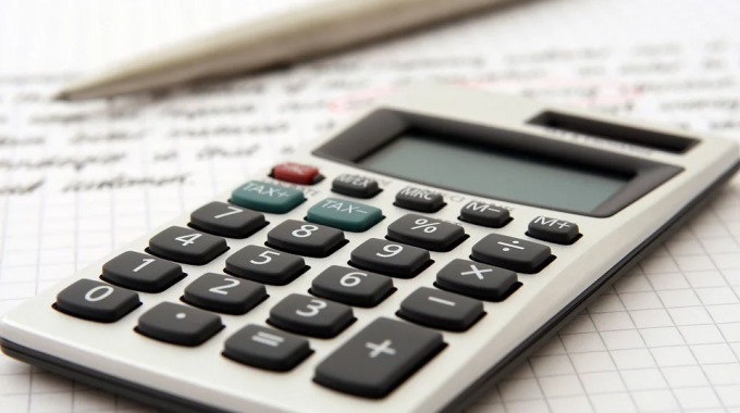 How to calculate freelance writer hourly rate