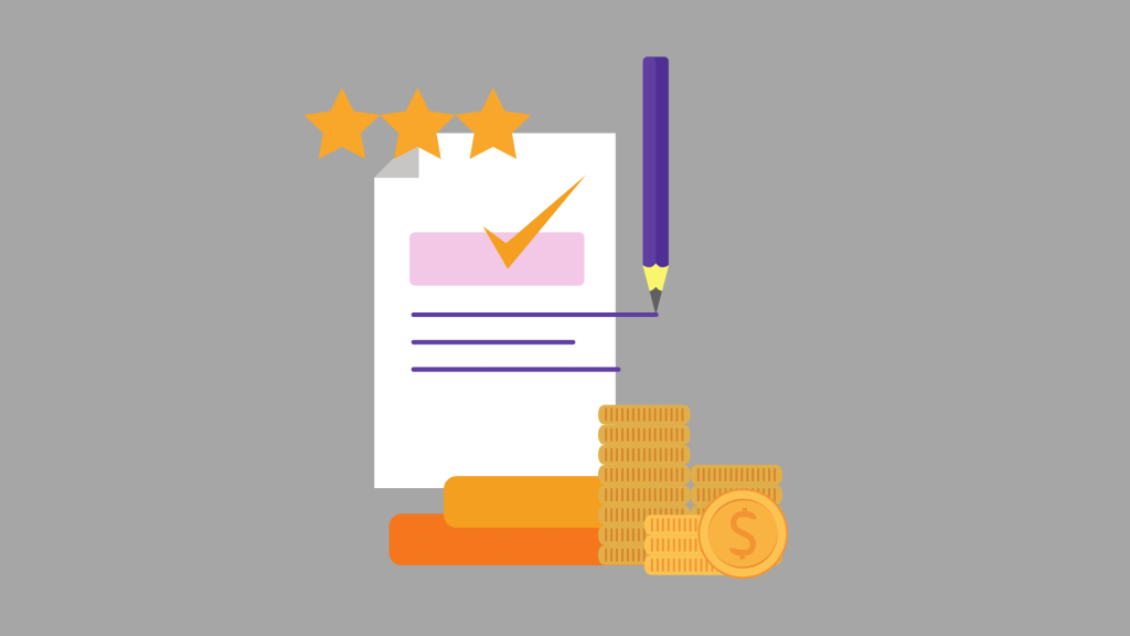 How to write a product review that drives more sales